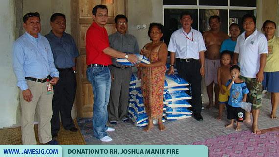 2009-09-13-FIRE-03