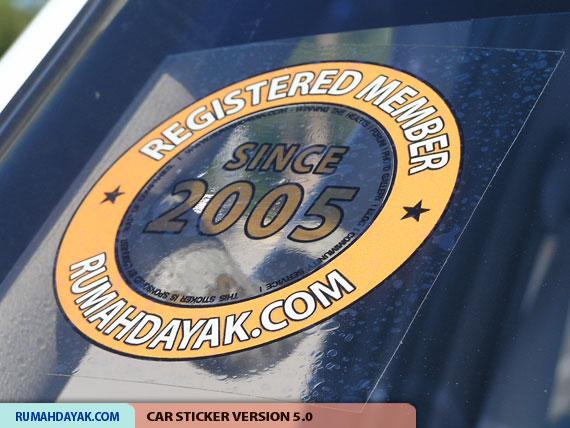 2009-12-03-STICKER
