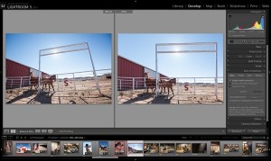 Adobe Lightroom 5 is Available for Download