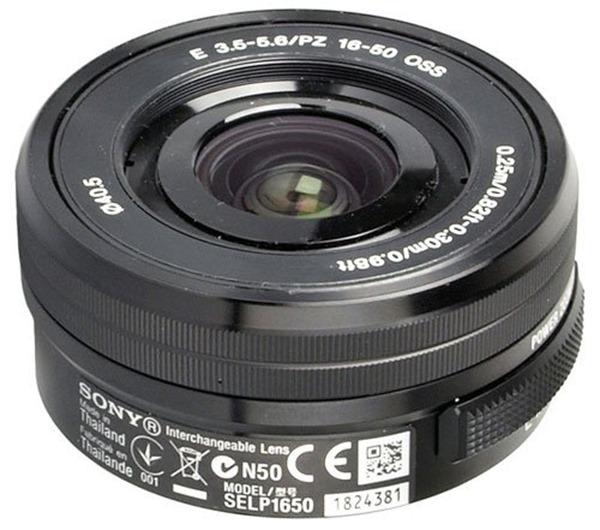 Sony-NEX-3N-Kit-Lens