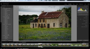 Killer Lightroom's Tips for New Users #7: You Shoot in RAW But, Lightroom Shows the JPEG Version First