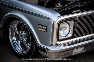 10+ Images from the 2015 Sachse, Texas Cars Under the Stars Car Show