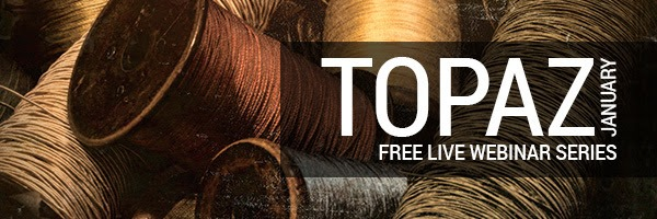 Topaz labs free - Are cloth nappies worth it