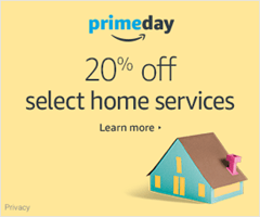 20-percent-off-home-services