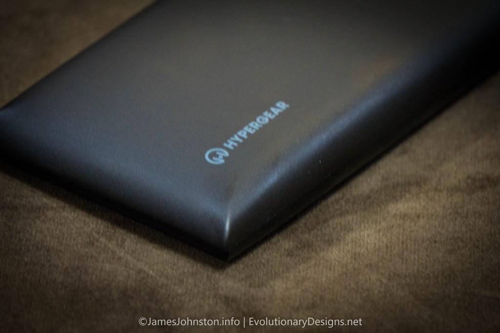 Hypergear 16000mAh Dual USB Portable Battery Pack