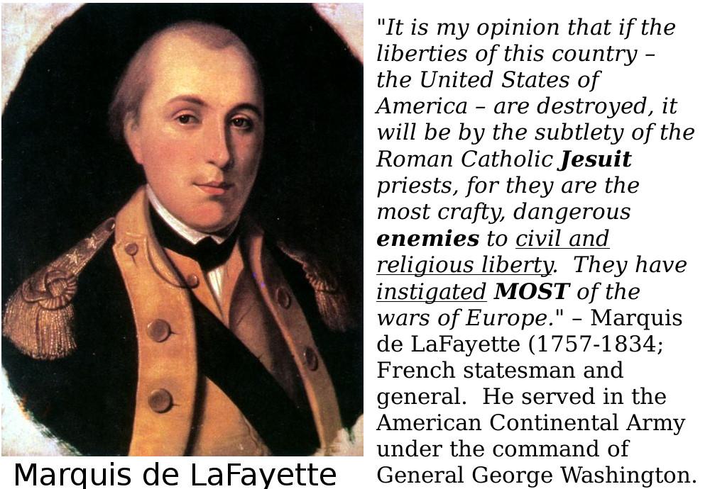 Marquis_de_Lafayette_2