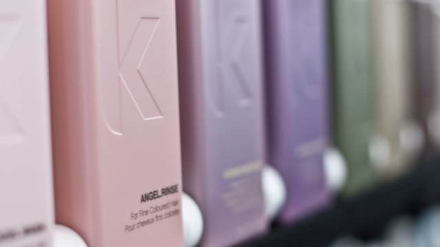 Why Kevin Murphy Products Are Special  St James Place  Third Ward Salon and Boutique