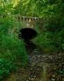 Stone Bridge 001