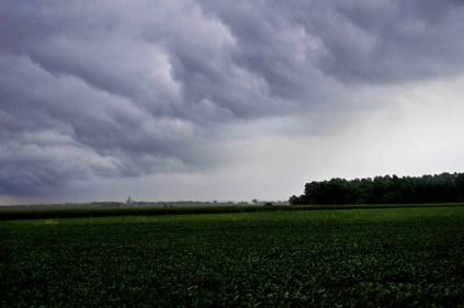 Storm Clouds_001
