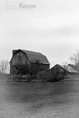 Kirkland Barns 002