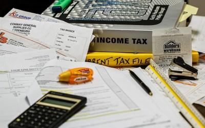Tax Day2012