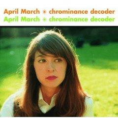 10_april_march