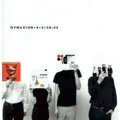 14_dymaxion