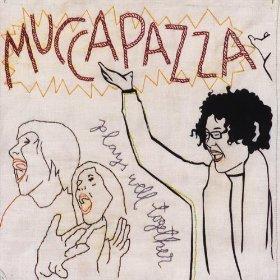 4_mucca_pazza