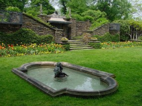 dumbarton_oaks_pool_600x