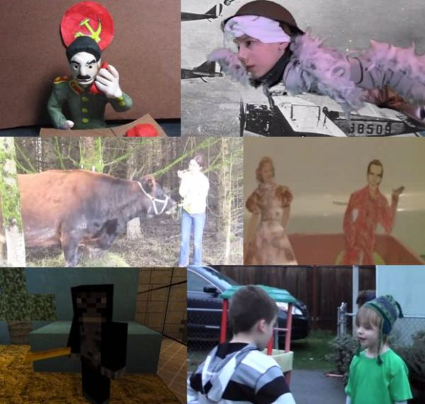 tacoma movies collage 2015 EXPORTED