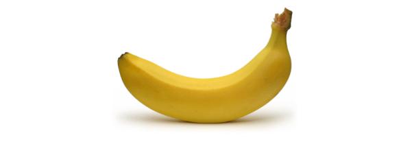 banana blueberry egg ingredients