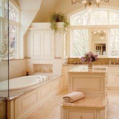 Large Kitchen Sink Commercial Ceiling Tiles Baths   James Kershaw Associates