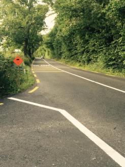 Kill Straffan Road James Lawless3