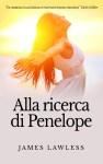 Alla_ricera_di_Penelope_front (1)