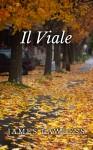 il_viale_front