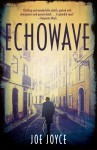 Echowave-final-cover-667x1024