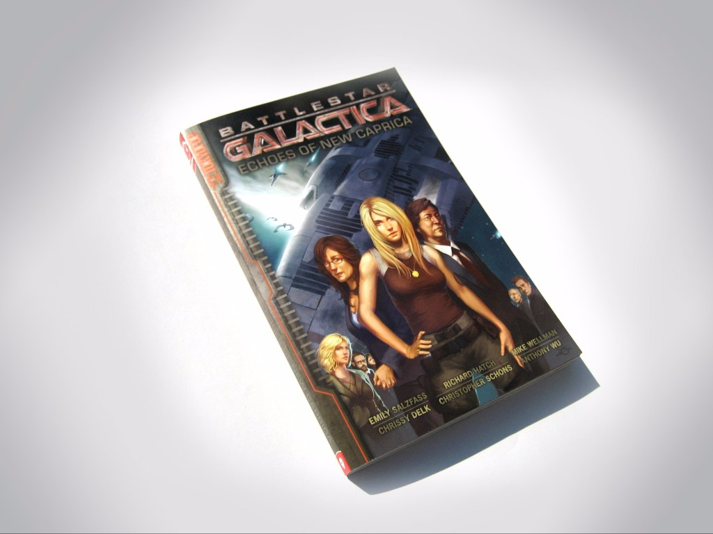 01_battlestar-galactica-graphic-novel_3368474012_o