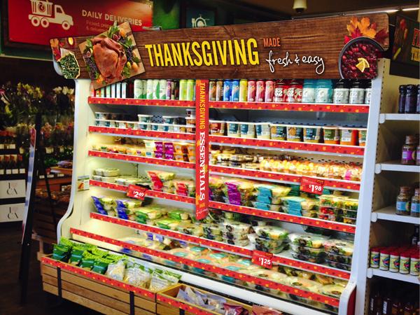 01_fresheasy-thanksgiving-campaign_15141475695_o