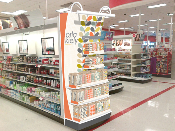 02_belkin-target-orla-kiley-display_9351620493_o