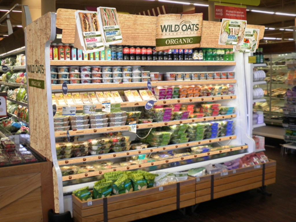 02_fresheasy-wild-oats-brand-modular-design-concept_15141147832_o