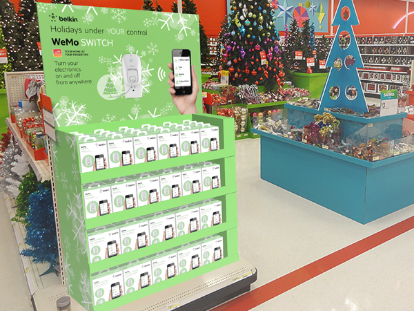 03_belkin-wemo-target-holiday-display_9354644428_o