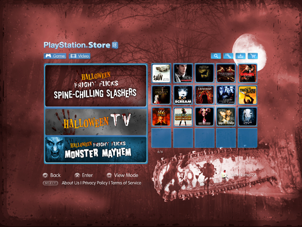 03_playstation-network-store-halloween-slashers_6974263697_o