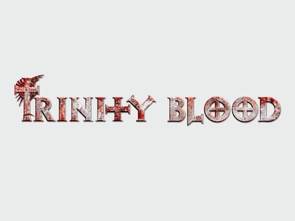 03_trinity-blood_3379103019_o