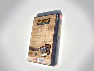 03_warcraft-ultimate-edition-hardcover-sellsheet_3383571206_o