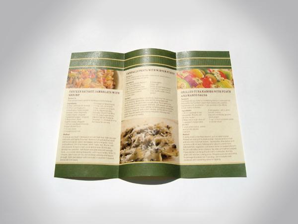 03_whole-foods-tri-fold-recipe-brochure_3426439025_o