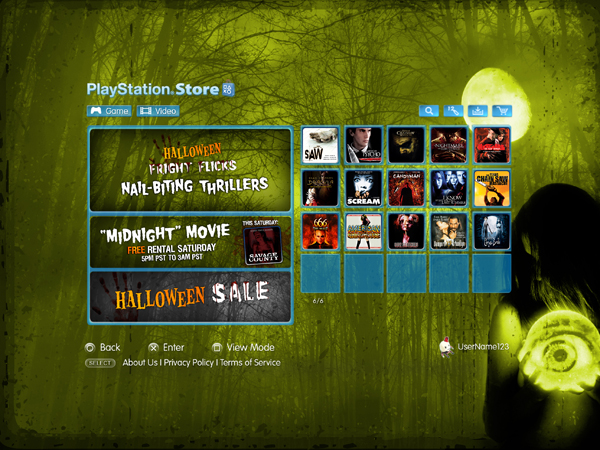 04_playstation-network-store-halloween-thrillers_6974263531_o