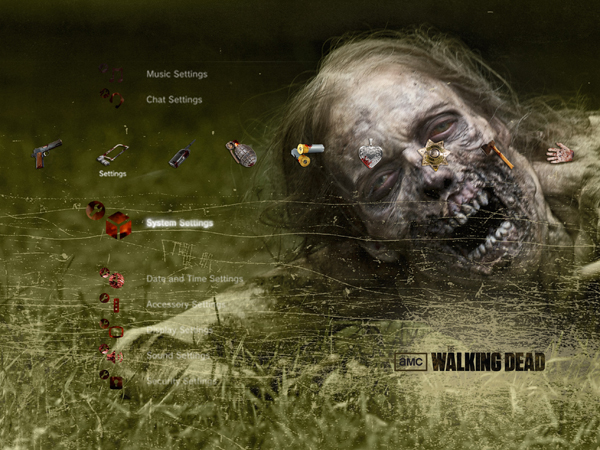 04_walking-dead-ps3-theme-screen-3_6799359578_o