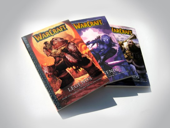 05_warcraft-legends-graphic-novel_3367656599_o