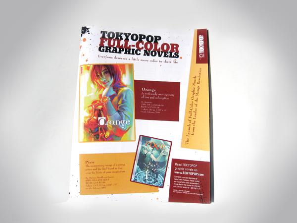 06_graphic-novel-line-trade-ad_3367746543_o