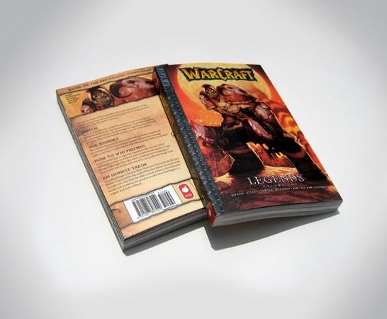 06_warcraft-legends-graphic-novel_3368471766_o