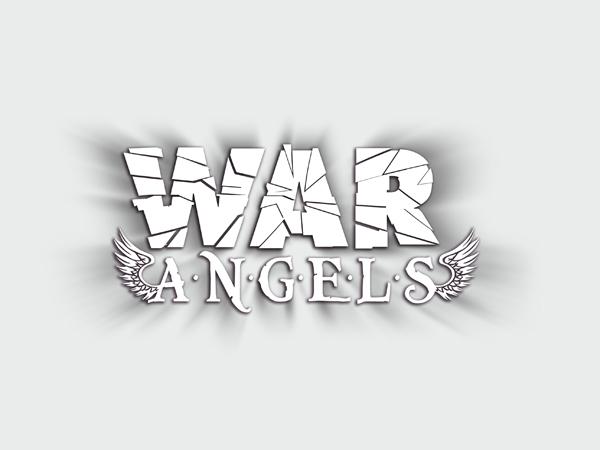 07_war-angels_3380931704_o