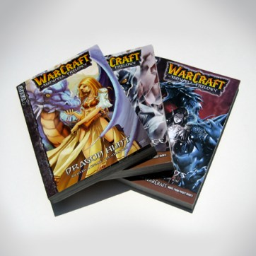 07_warcraft-sunwell-trilogy-graphic-novel_3367657771_o