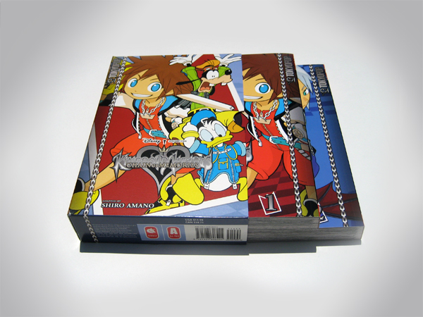 08_kingdom-hearts-chain-of-memories-graphic-novel-deluxe-boxed-set_3367645537_o
