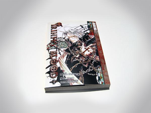 09_trinity-blood-graphic-novel_3368469152_o