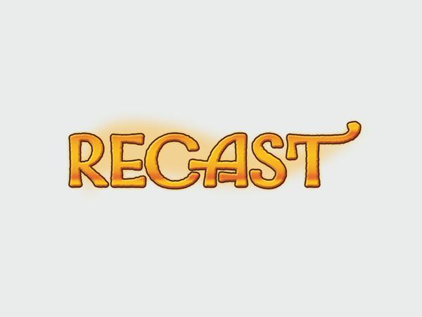 11_recast_3379101517_o
