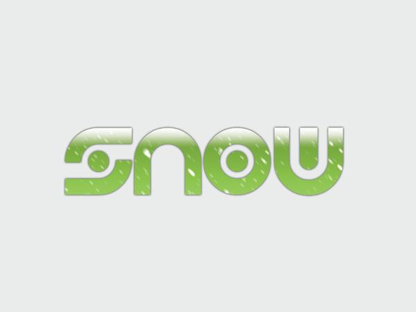 12_snow_3379102493_o