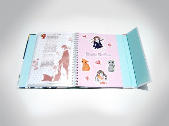 14_fruits-basket-sticker-book-interior_3368470496_o