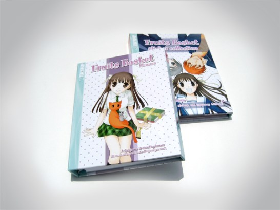 16_fruits-basket-planner-and-sticker-book_3367644891_o