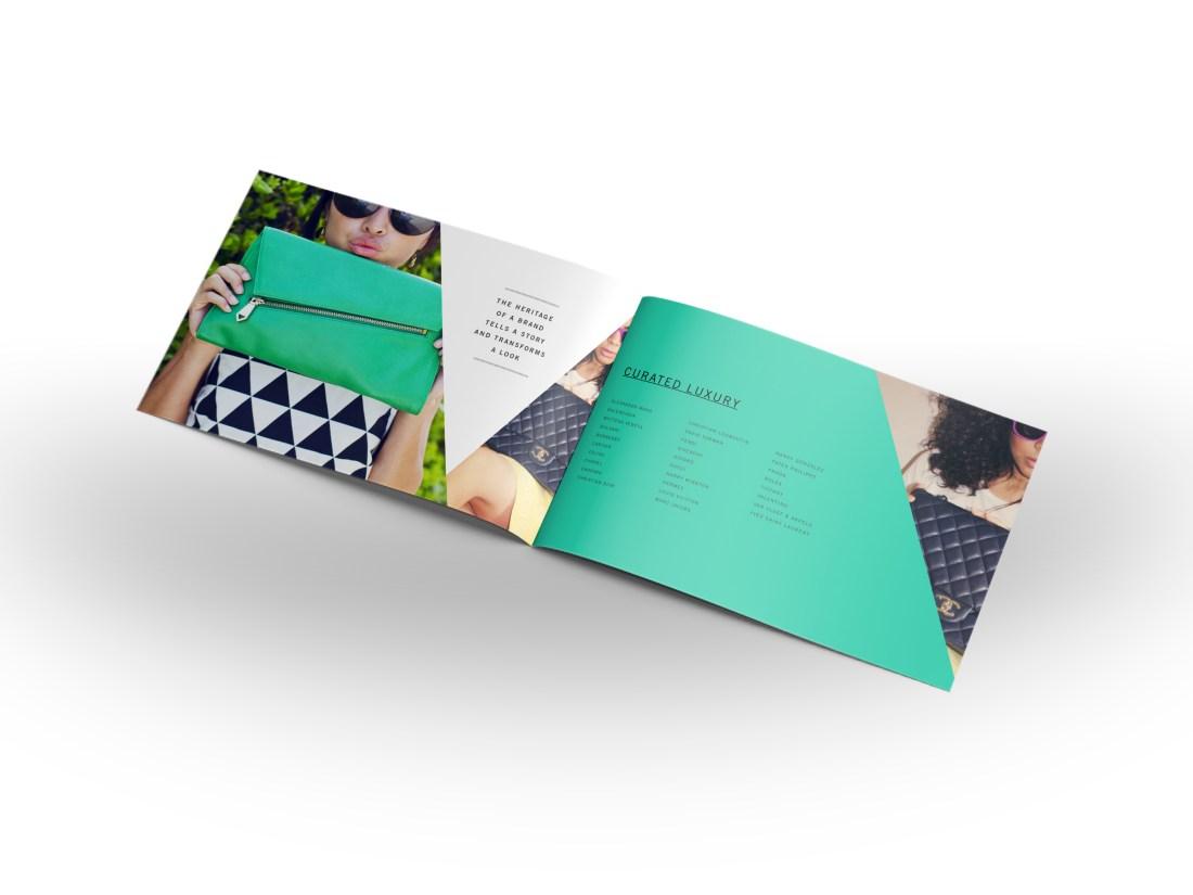 03_Fashionphile_Brandbook