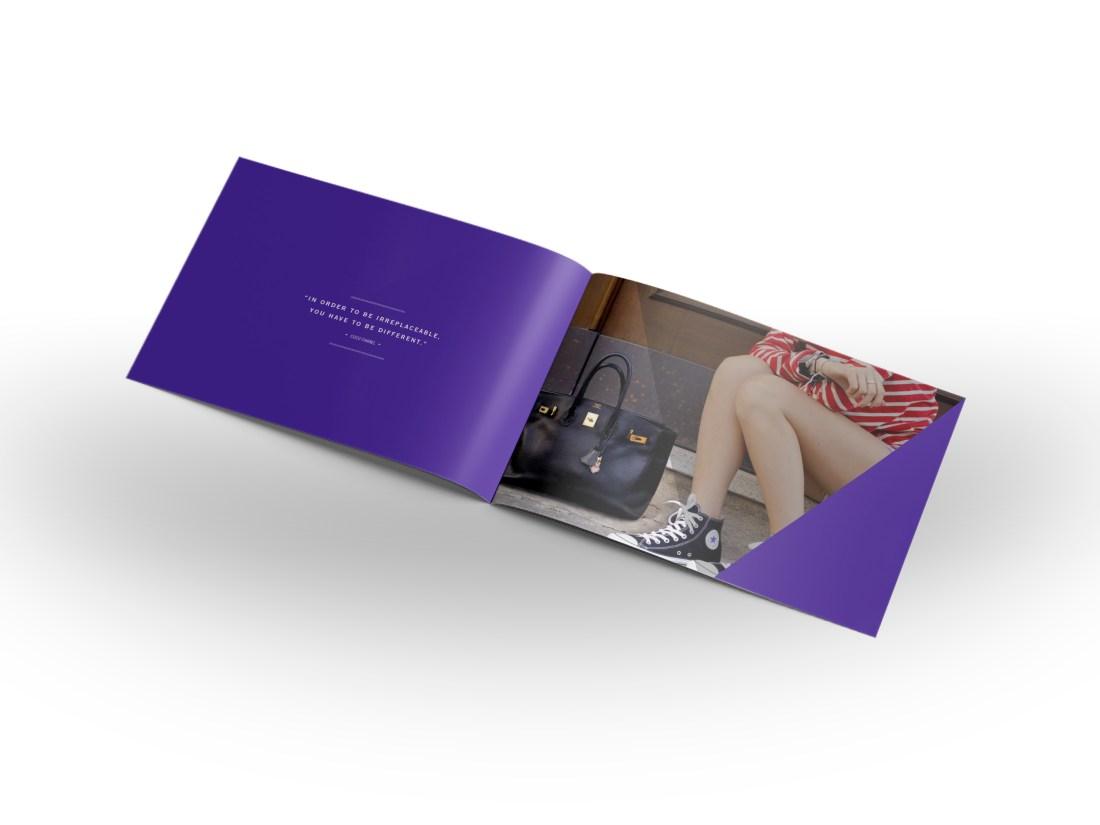 06_Fashionphile_Brandbook